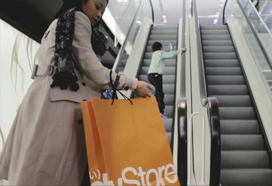img_escalator-end-user-safety-video-thumbnail-535x365