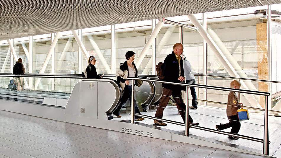 img_escalators-innotrack-carousel-3